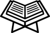 quran-icon