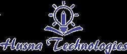 Husna Technologies